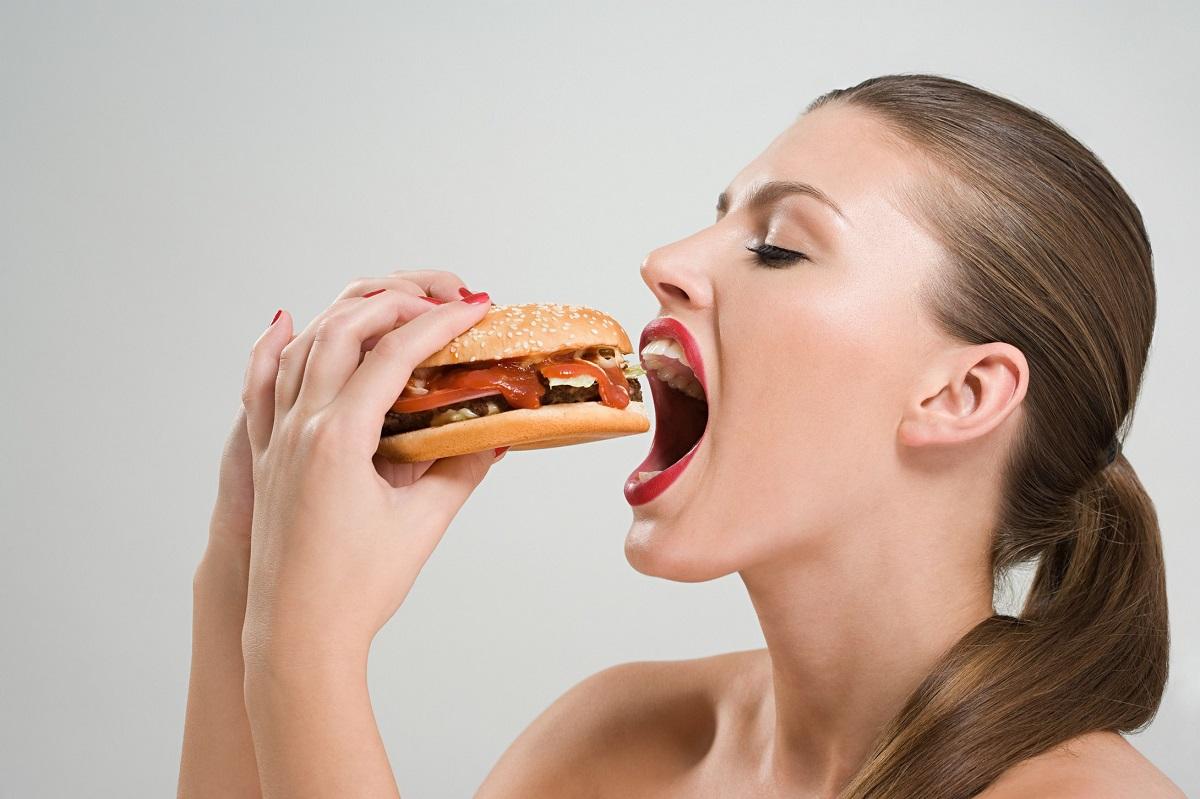 ekstrenaia-dieta