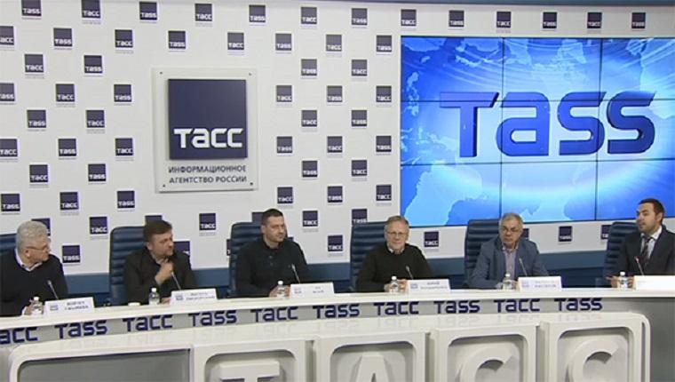 press-konferenciya-polskih-zhurnalistov-po-itogam-vizita-v-krym