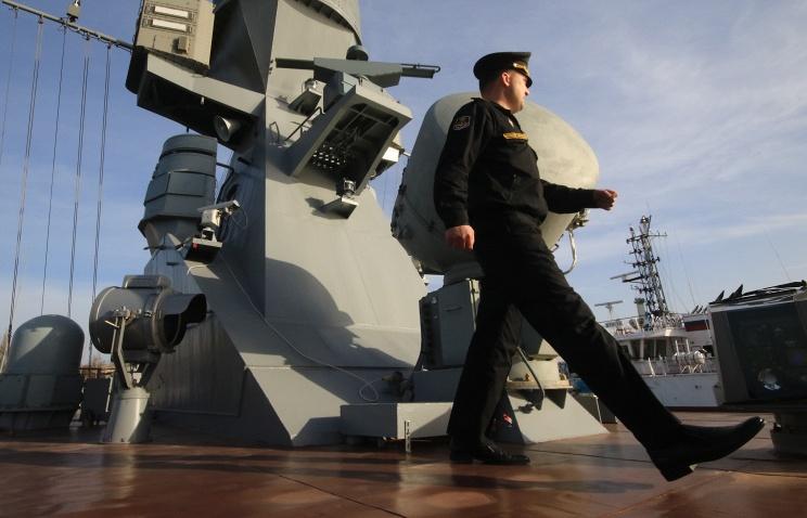ракетный-корабль-Серпухов