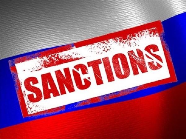Sanctions3-1