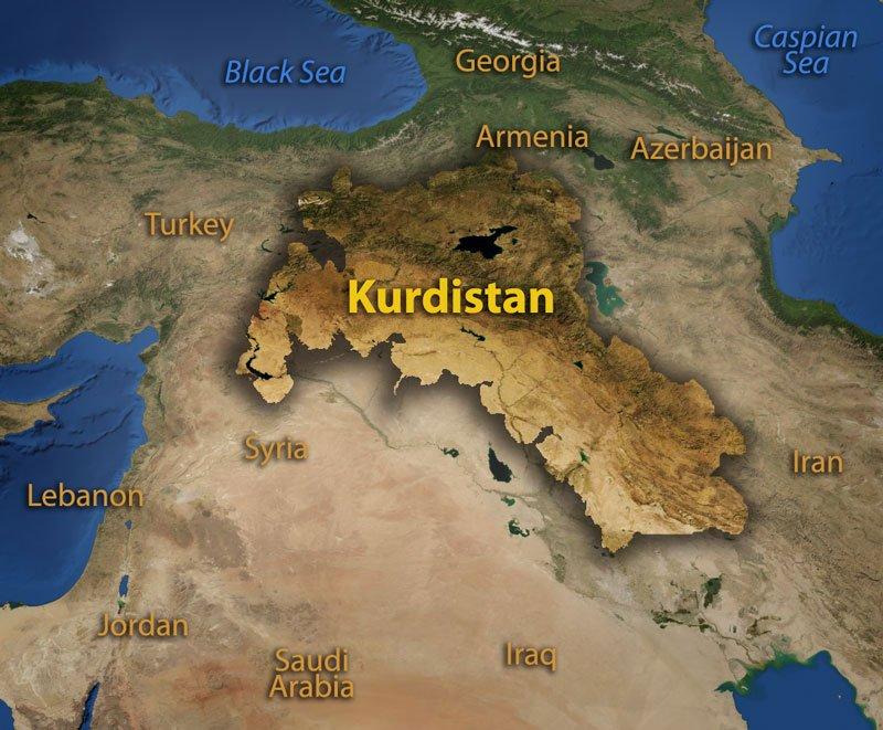 web_kurdistan-map
