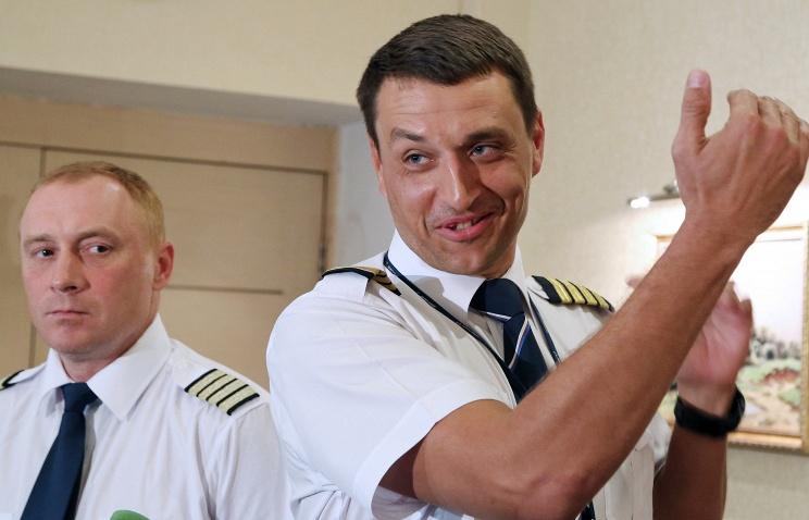 экипажа-Андрей-Карташов-и-Константин-Парикожа