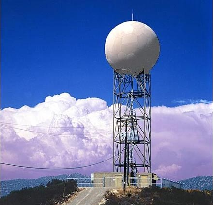 a history and role of the doppler radar This free app on radar & sonar engineering covers most important topics in simple english and history of radar pulse-doppler radar 77.