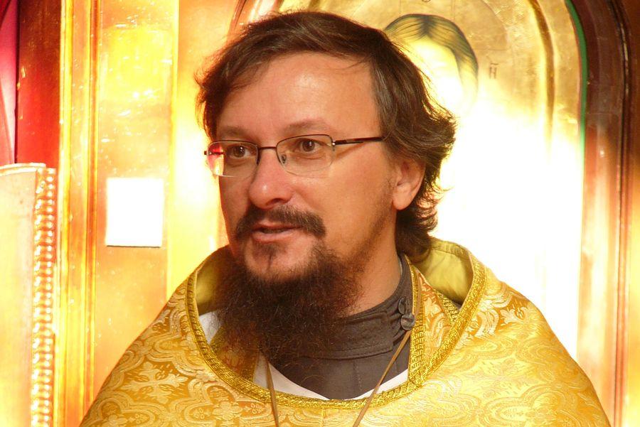 Arsenii-Sokolov