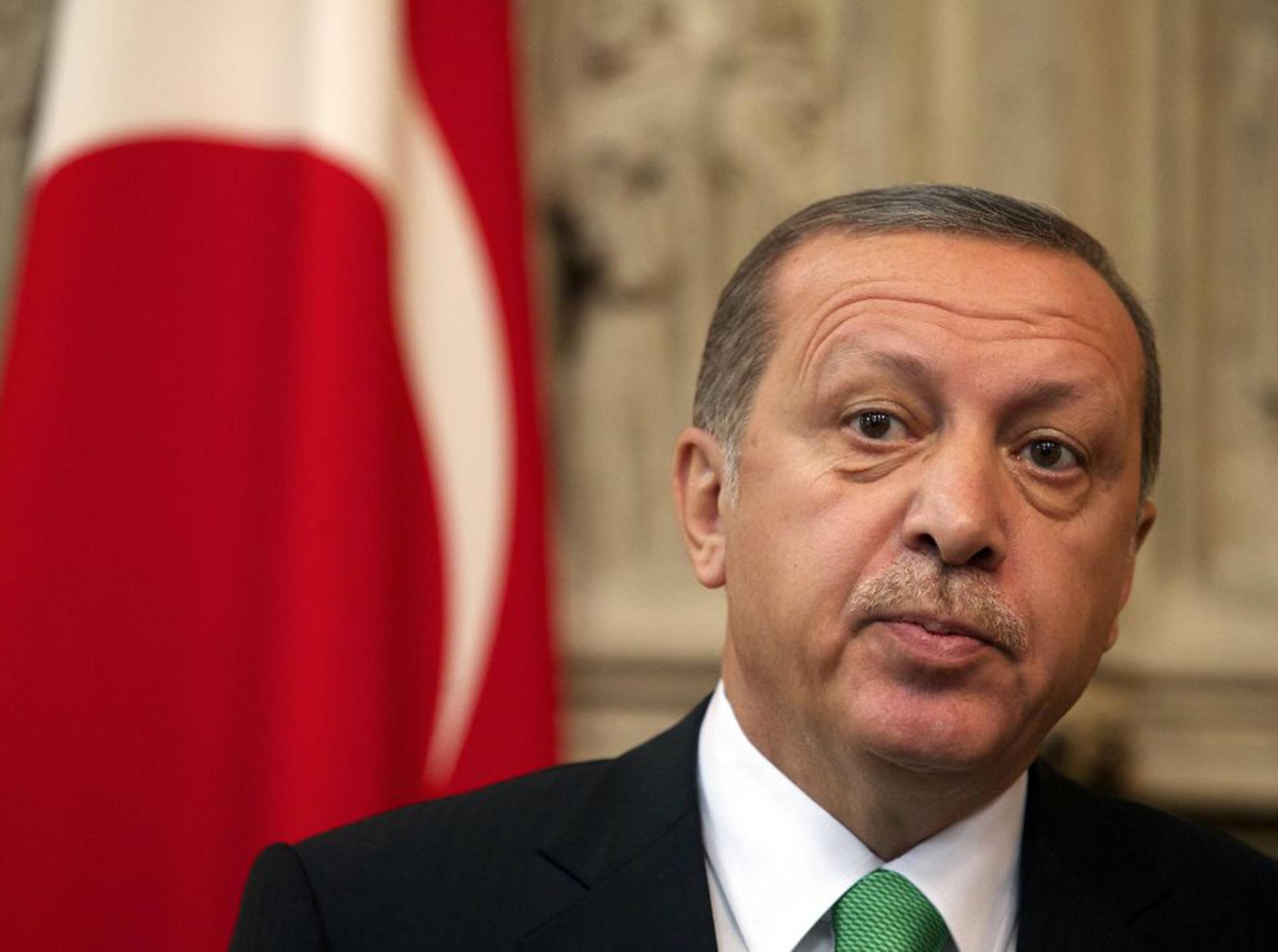 образец военной заявления эрдогана в адрес россии продажа