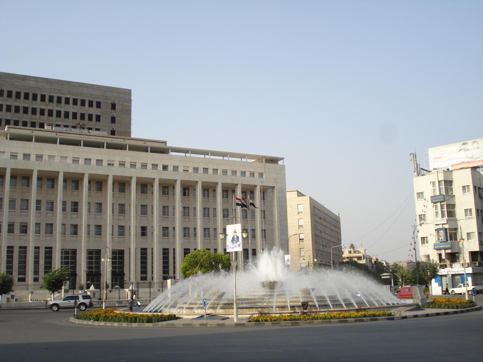 Sabe'_bahrat-square