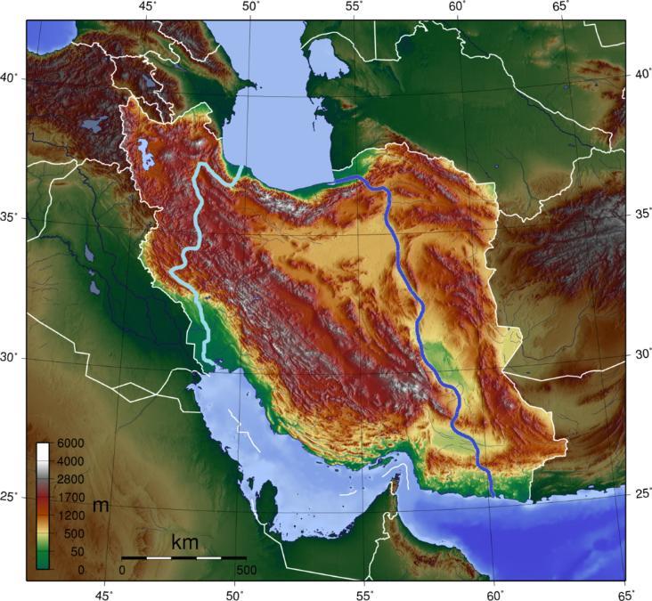 iran-stroit-persidskiy-kanal_1