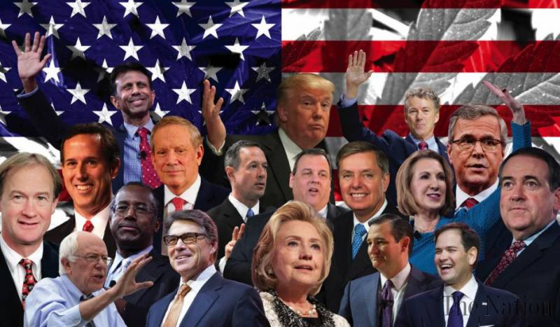 an analysis of the movies the candidate and all the presidents men All the president's men i have watched my dvd of the movie more than half a dozen all the presidents men is an unorthodox book in that its not the.