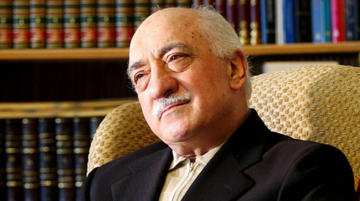 http://russia-now.com/wp-content/uploads/2016/06/2014-06-13-fethullahgulen.png