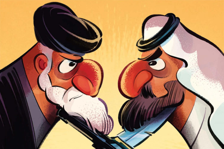 Implications-of-the-Iran-Saudi-Confrontation