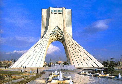 Tehran-Azadi-00
