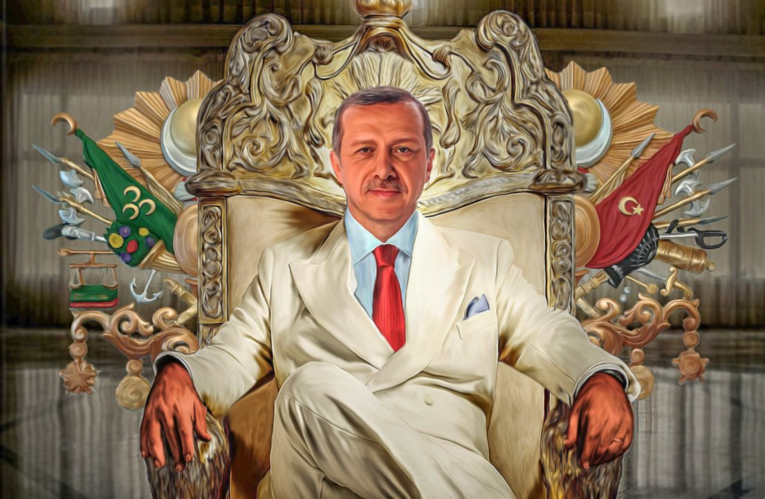 altin_koltuk_arma_erdogan_by_sad114-d9f9482.jpg