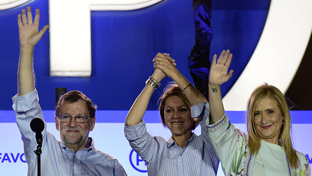narodnaya-partiya-vyigrala-parlamentskie-vybory-v-ispanii