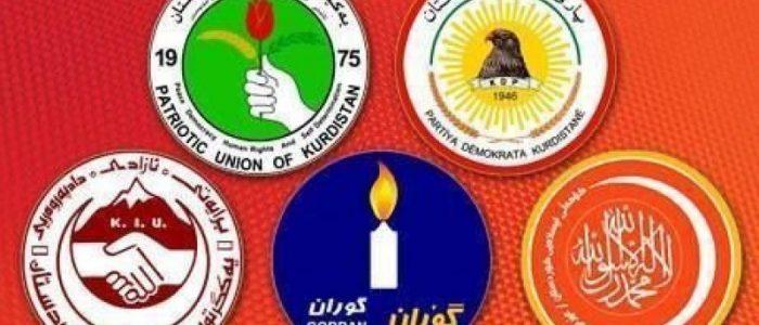 الاحزاب-الكردية-الخمسة-800x500_c-700x300