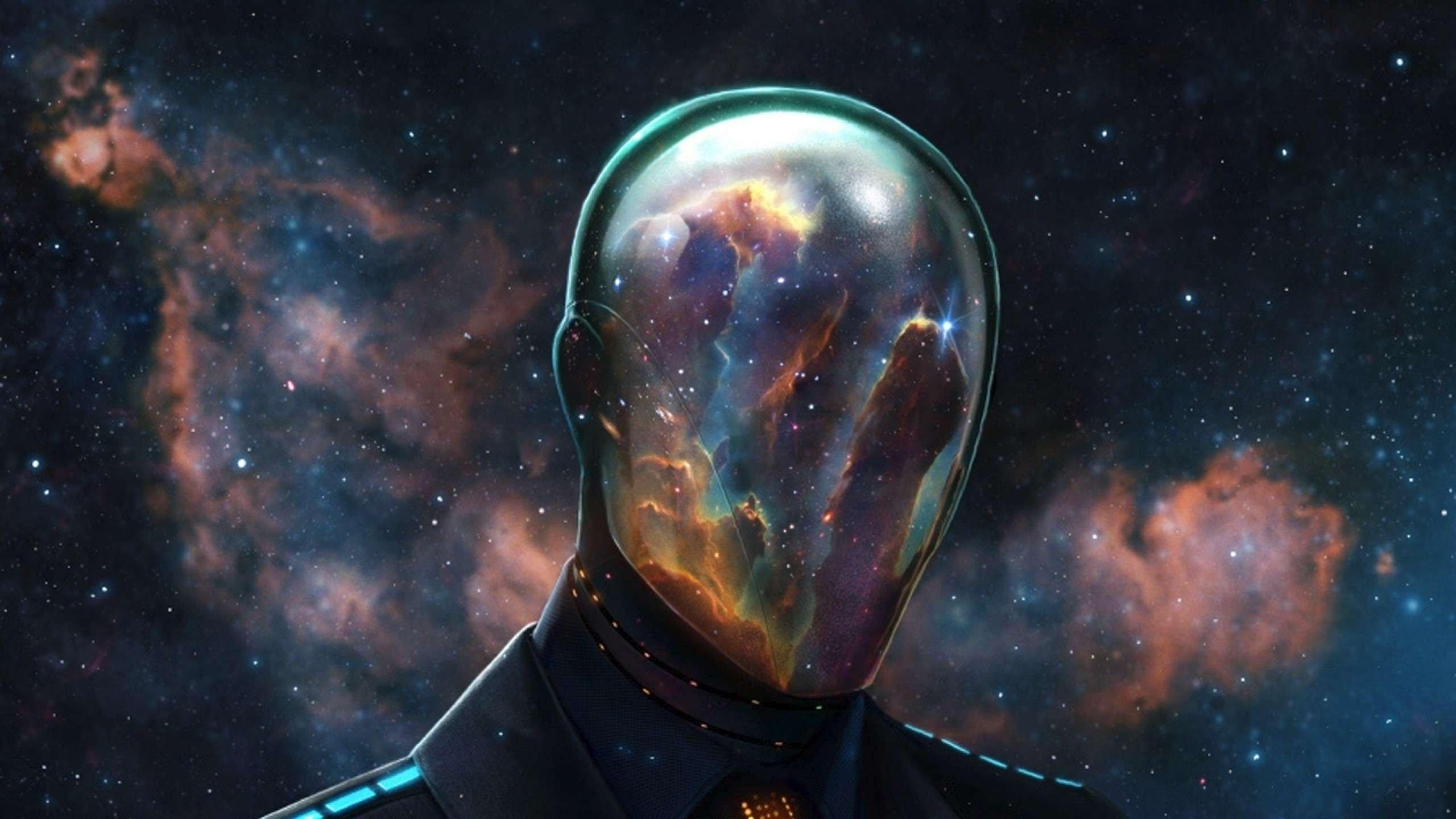 Все Боги – инопланетяне с Нибиру: Пришельцы всегда были на Земле ... | 1440x2560