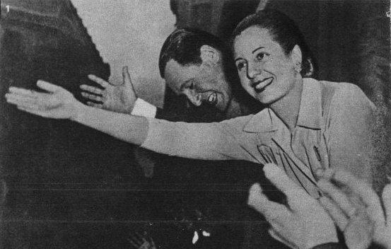Evita_y_Perón_05