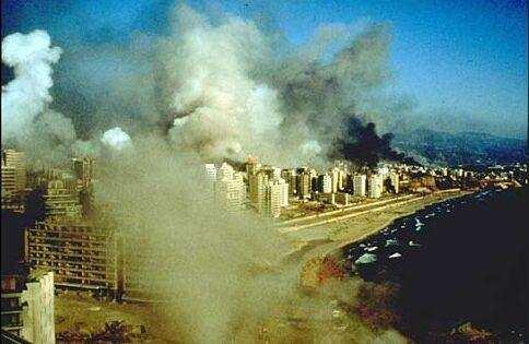 1982beirutbombed