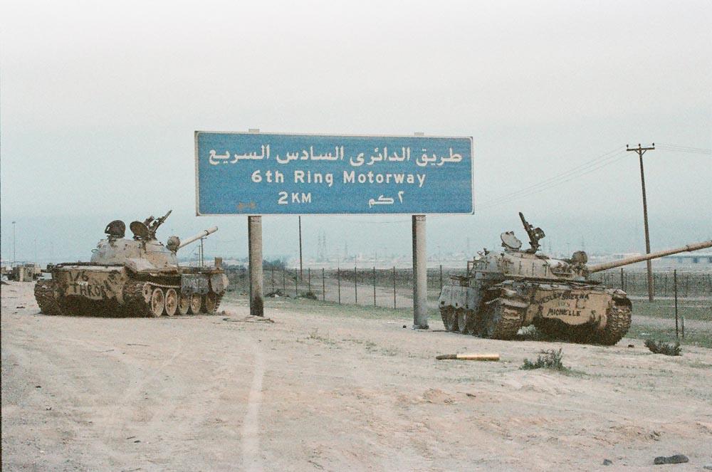 Kuwait-invasion-Iraqi-tanks-3357