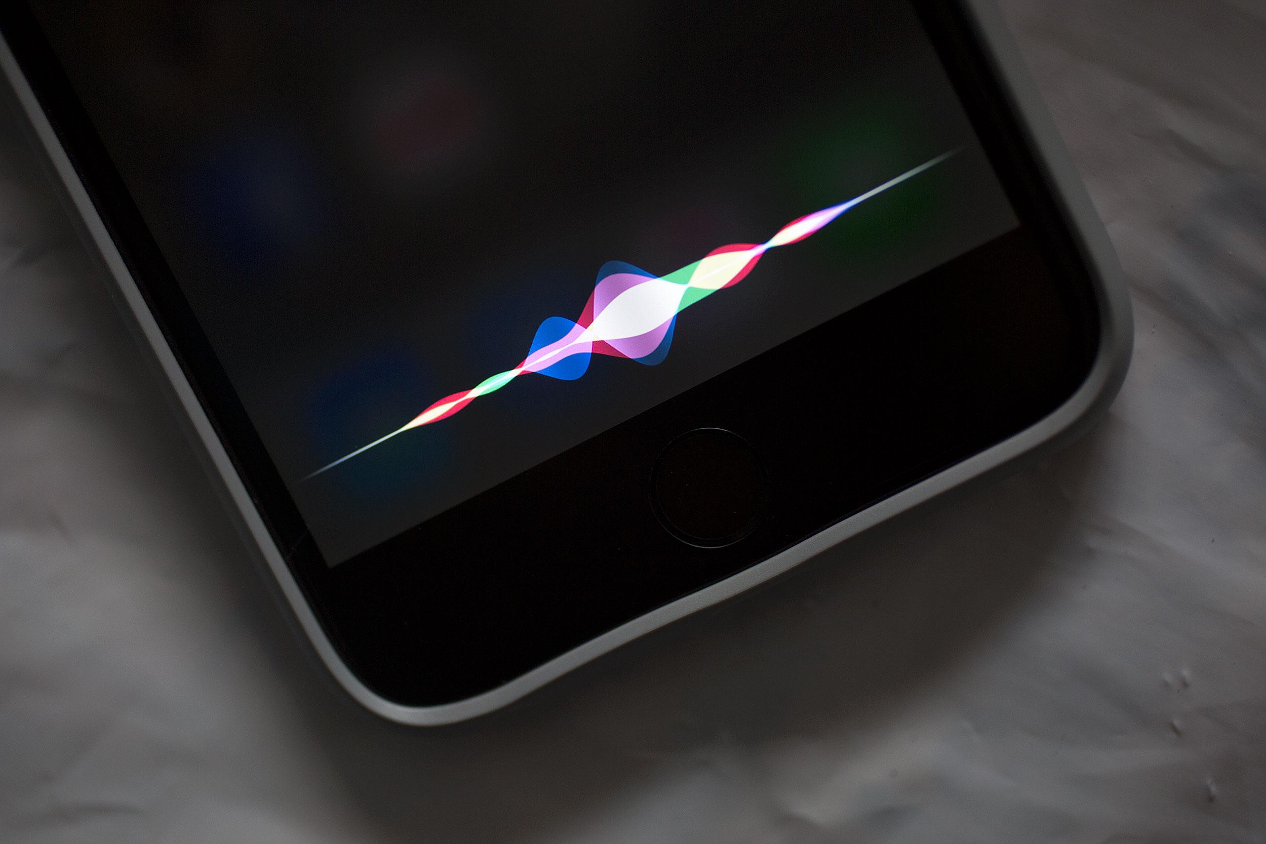 siri приветsiri на android, siri привет, siri дура, siri siri, siri приколы, siri что это, siri ты глупая, siri iphone 4, siri как тебя зовут, siri поговори со мной, siri iphone, siri тупая, siri как меня зовут, siri ok google, siri online, siri спой песню, siri это ты, siri google, siri скачать на компьютер, siri для windows
