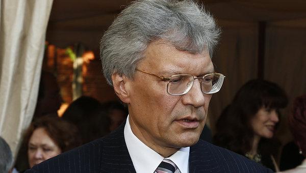 posol-rf-v-italii-rossiya-verit-v-edinoe-ekonomicheskoe-prostranstvo-s-es