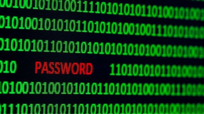 160907155745_hacking_640x360_thinkstock_nocredit