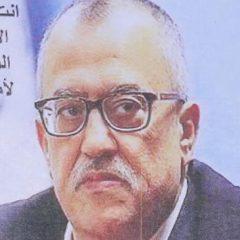 "Nahed Hattar… shot dead at point blank range for sharing ""anti-Islam"" cartoon"