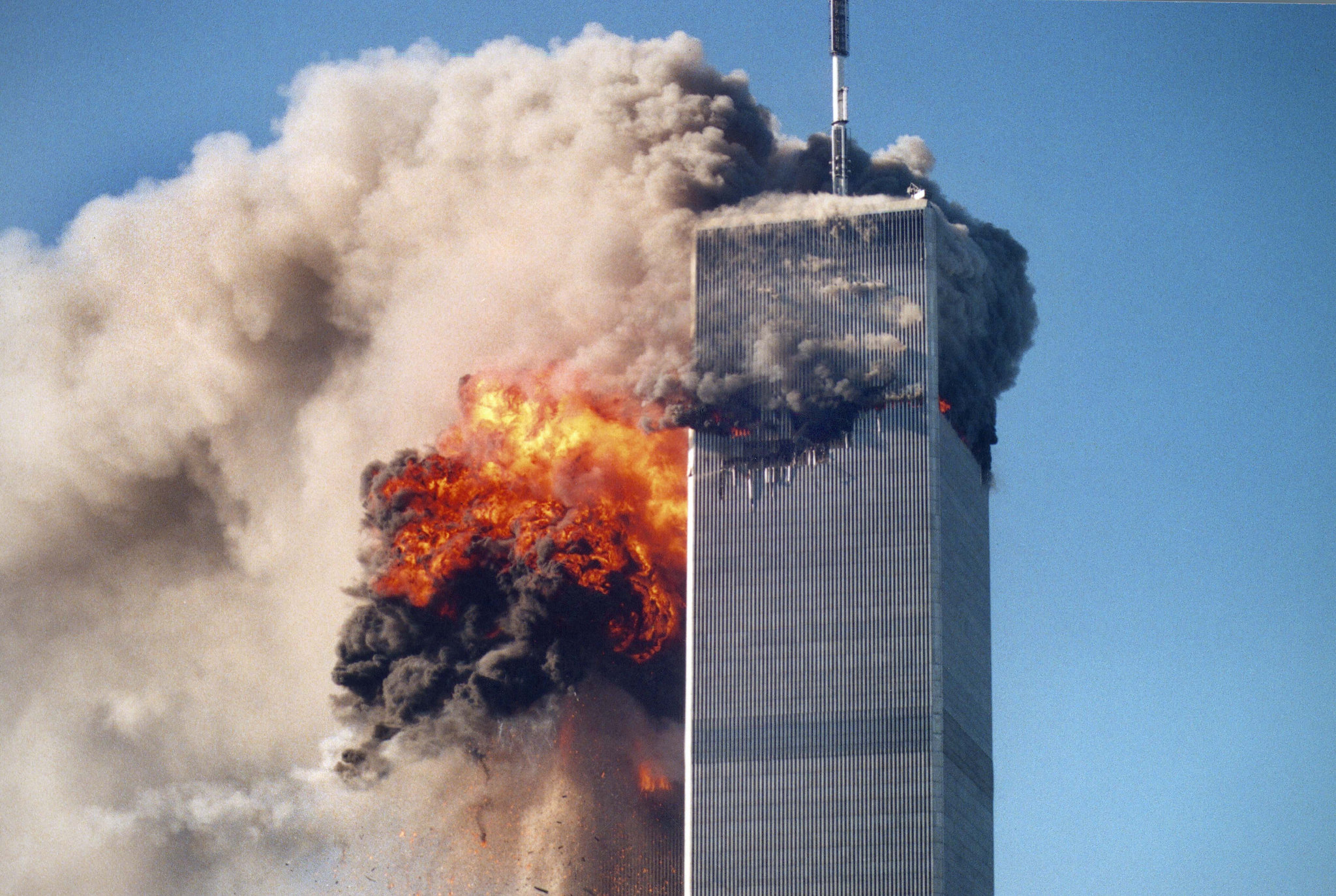collapse of the twin towers essay 911 south and north tower collapse collapses - duration: 10:01 inside the twin towers - duration: 1:31:49 xxazdesertboyxx 22,556,511 views.