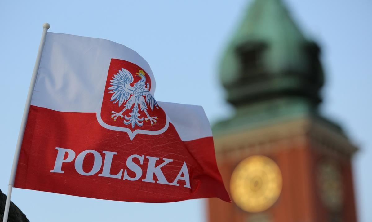 Новости Польши