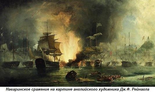 1827 год время в российской империи