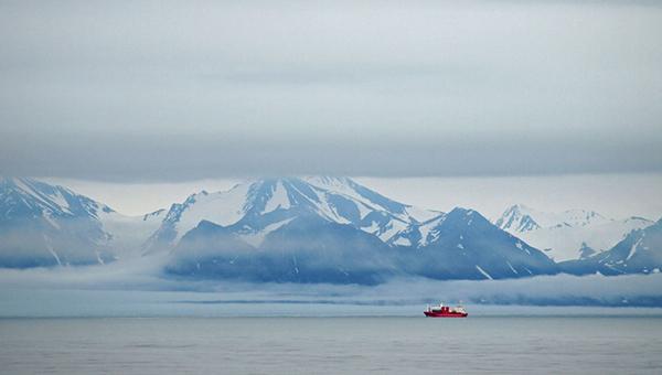 greenpeace-podala-v-sud-na-norvegiyu-za-dobychu-uglevodorodov-v-arktike