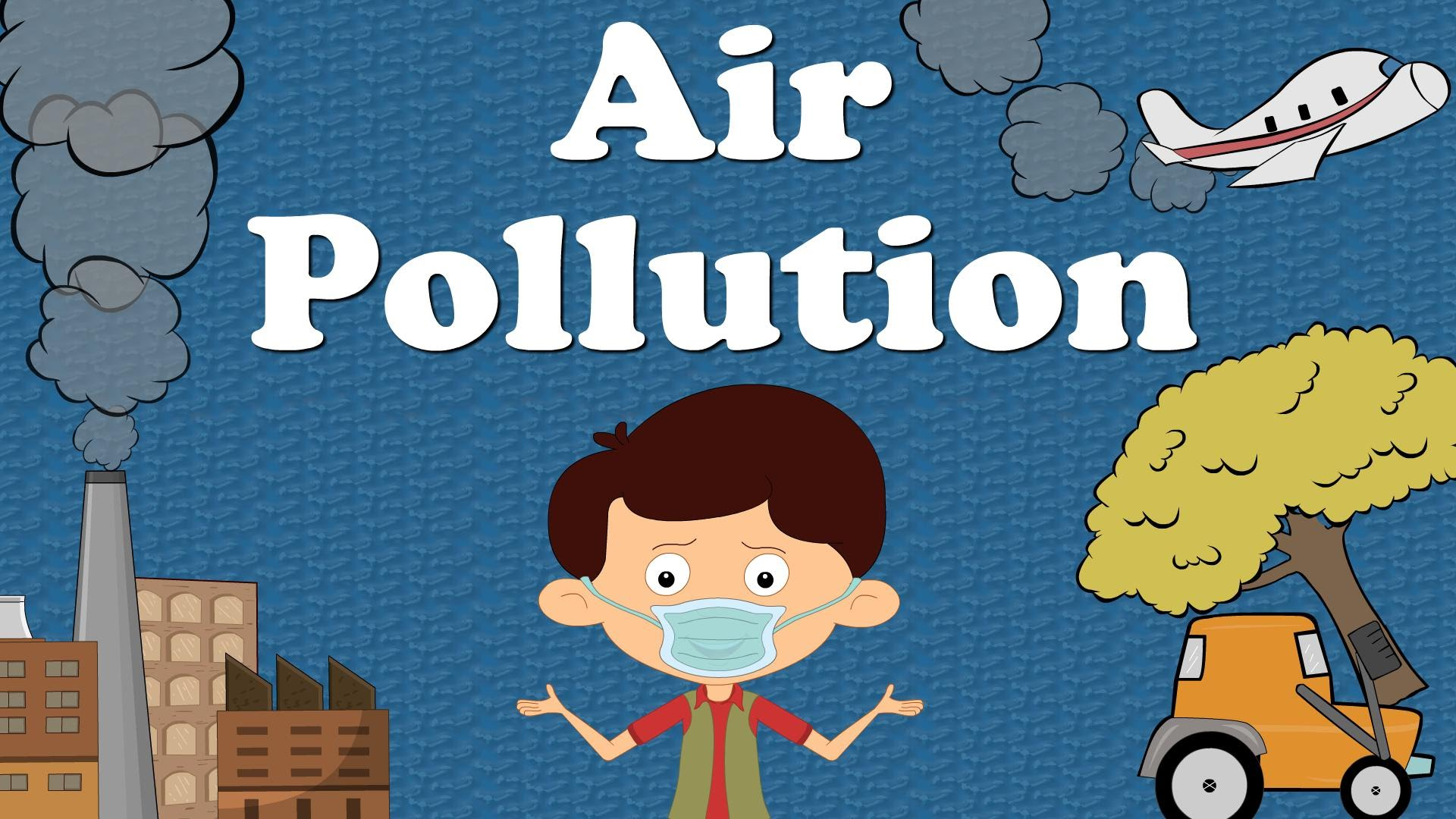 an analysis of the prevention and reduction of toxic waste pollution Solid and hazardous waste reduction policy august 1999 2 1 pollution prevention act of 1990 established a national policy that pollution should.