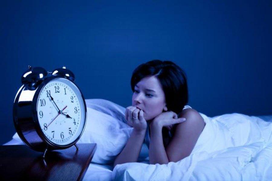 потеря памяти во сне материалами, которых