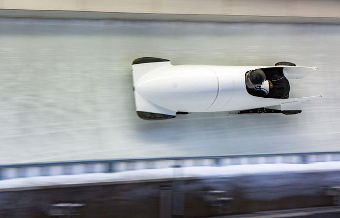 bobsleigh700
