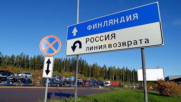 smi-finlyandiya-snimaet-ekonomicheskie-sankcii-v-otnoshenii-rossii