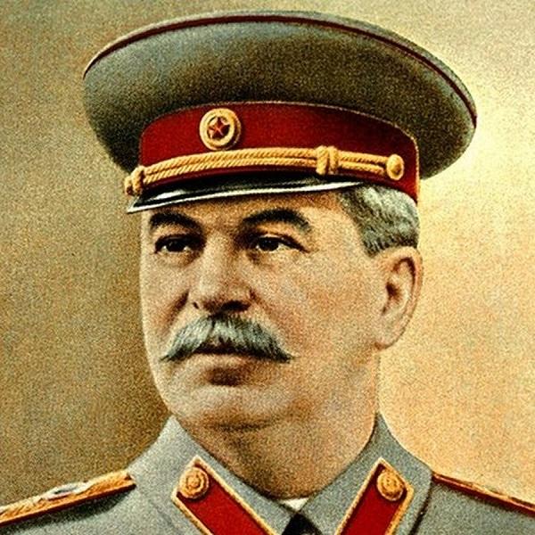 stalin-masshtab-i-obem-raboty-vozhdya_9.