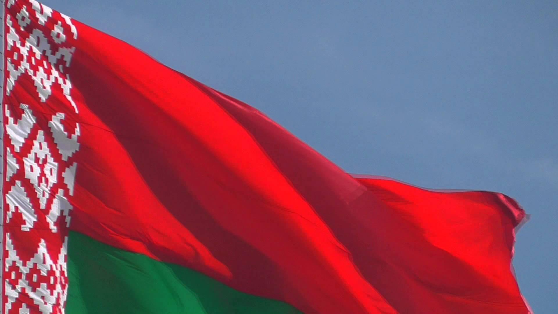 белорусский флаг обои на рабочий стол № 540637 без смс