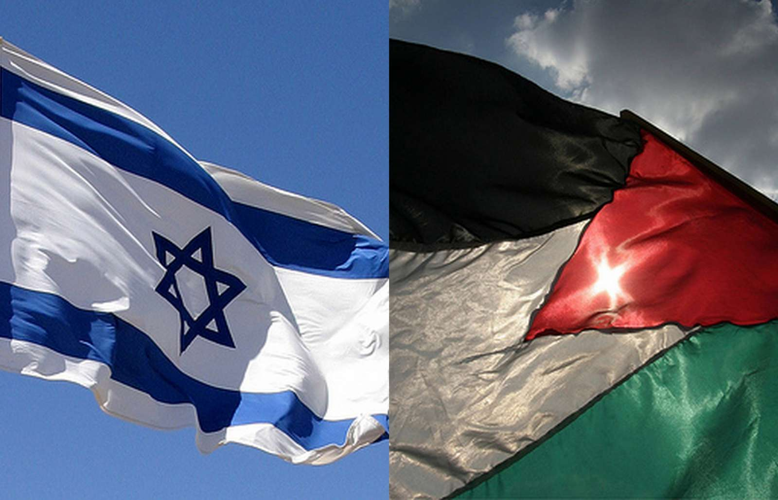 israel_palestina_mindennapi_hu