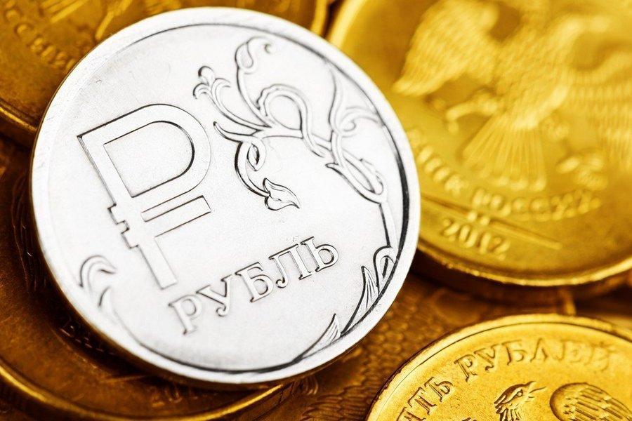 Девальвации рубля не будет forex major currency pairs list