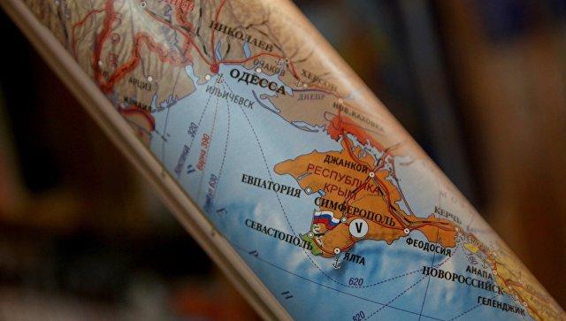 Crimea_map