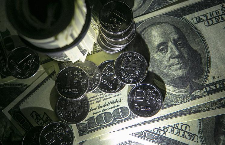 Dollar_ruble