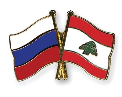 Livan-nadeetsya-na-podderzhku-Rossii-v-voprose-siriyskikh-bezhentsev-MID-Flag-Pins-Russia-Lebanon