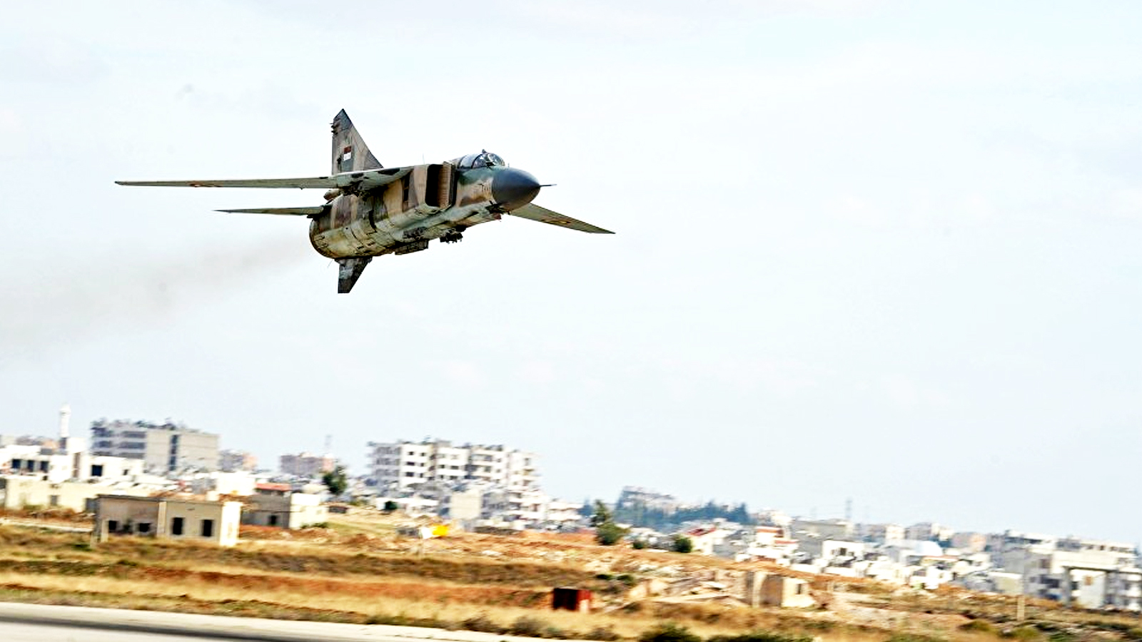 Syrian_airforce
