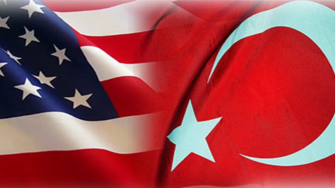 Turkey_USA