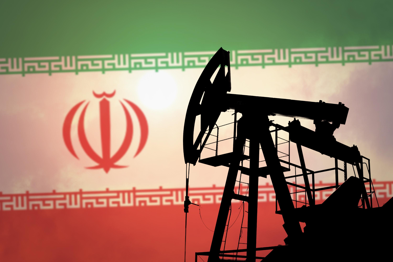 Иранская нефть со скидкой