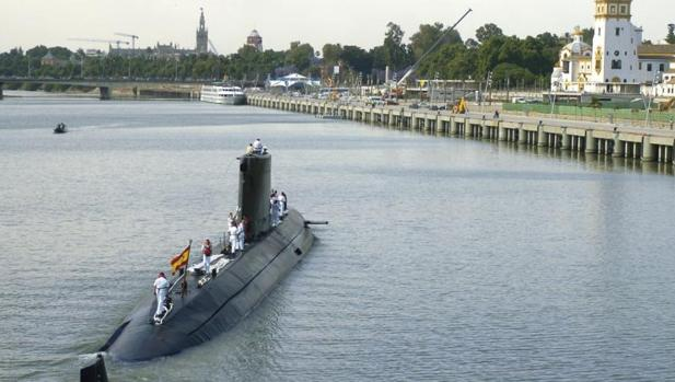 submarino-kB3E--620x349@abc