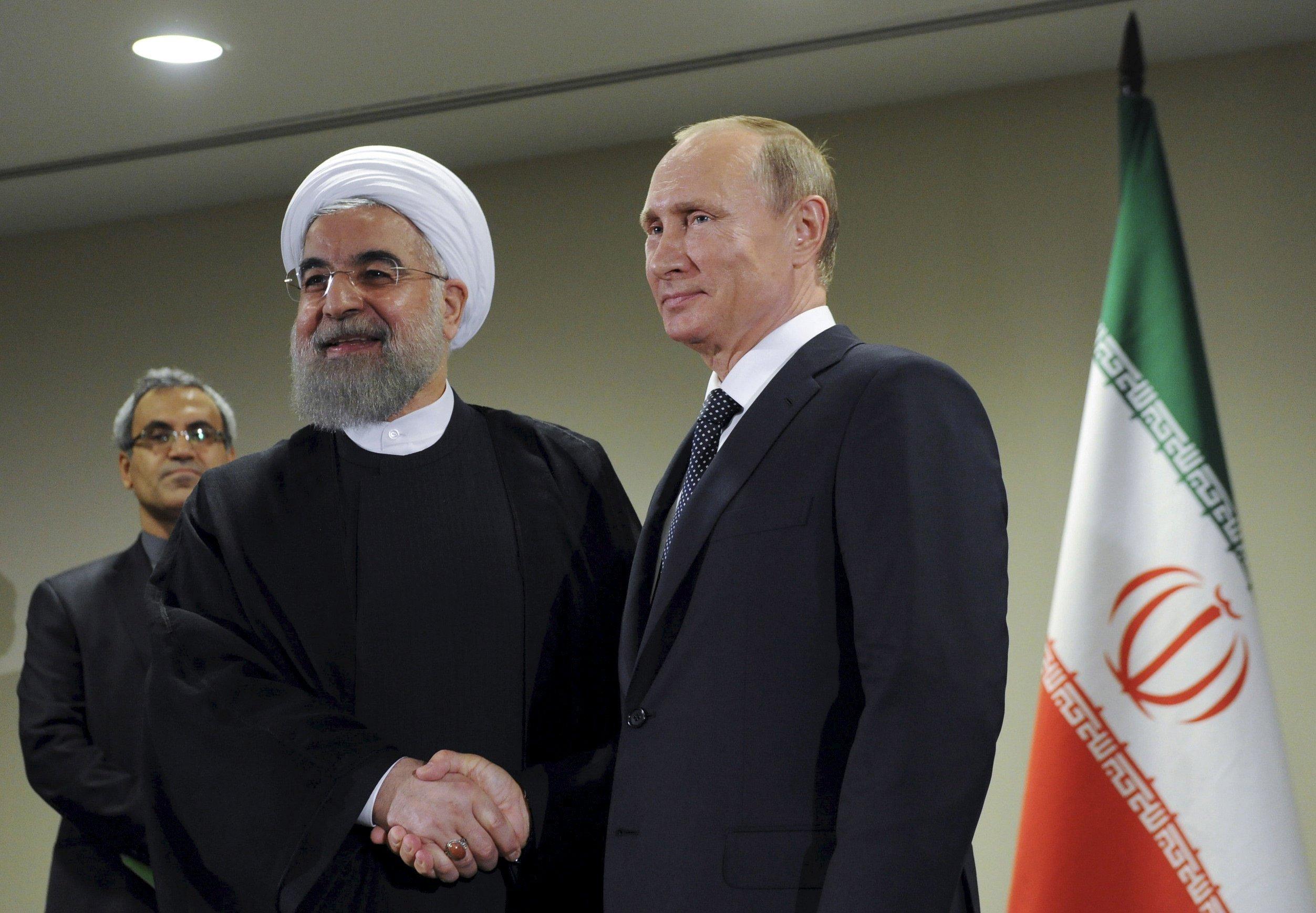 2016-04-26t103750z_1_lynxnpec3p0jx_rtroptp_4_russia-iran