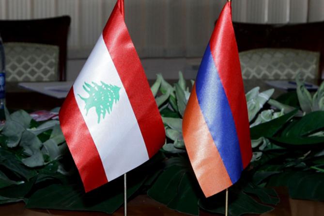 Lebanon_armenia