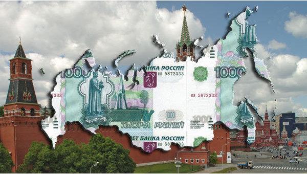 Russia_economy