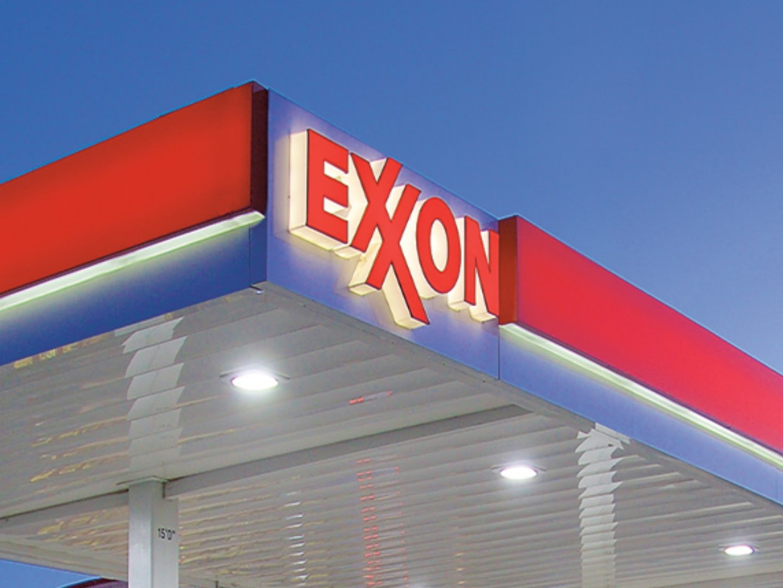 exxonmobil-investing-15-million