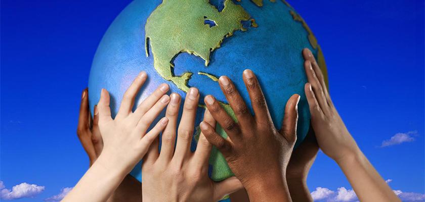 po-vsemu-miru-nablyudaetsya-globalnyy-spad-demokraticheskih-cennostey